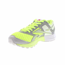 Tênis Reebok One Cushion - Feminino