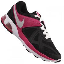 Tênis Nike Wmns Air Max Run Lite 5