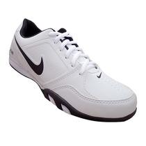 Tênis Nike Air Fit