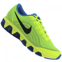 Tênis Masculino Nike Air Max Tailwind+ 6