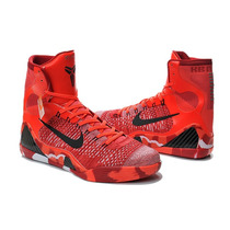Nike Kobe 9 Elite Pronta Entrega Já No Br