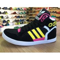 Bota Adidas