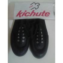 Tênis Kichute Original Dos Anos 80/90 Raridade
