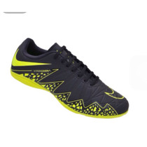 Chuteira Tênis Nike Futsal Mercurial Hypervenon 9
