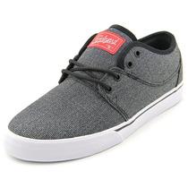 Globe Shoe Mahalo Lona Skate
