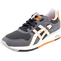 Asics Gt-ii Suede Sapata Running