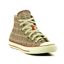 Bota Converse All Star Specialty Hi