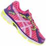 Tênis Asics Gel Excite 3 A Feminino - Running