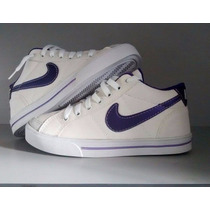 Botinha Nike Cano Alto Air Force Unissex Pronta Imperdivel