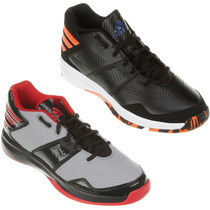 Tenis Adidas Crazy Isolation Basquete Original De 259,90 Por