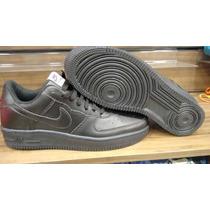 Tênis Bota Nike Air Force