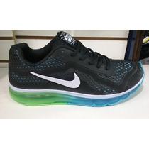 Nike Armax Gel Promoção
