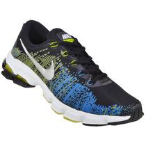 Tenis Nike Gel, Otimo Para Corrida.