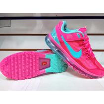 Tênis Nike Air Max Gel - Feminino