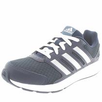 Tênis Adidas Infantil Lk Sport - Tam. 35 - Saldo 50% Off!!!