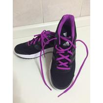 Tênis Adidas Duramo 6 Feminino - Tamanho 37 - Nunca Usado!