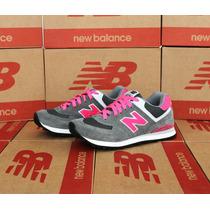 Tênis Nike New Balance Feminino Frete Grátis