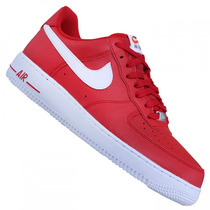 Tênis Nike Air Force 1 - Masculino