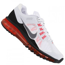 Tênis Masculino Nike Air Max 2013 Ext Le