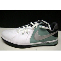 Nike Cradle Rock Low 100% Original (basqueteira)
