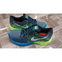 Tênis Nike Air Max Leve Masculino Ótimo Para Caminhada!!!