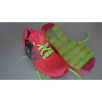 Tênis Adidas Springblade 2 Razor Feminino A Pronta Entrega.