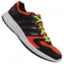 Tênis Adidas Galaxy M - Masculino