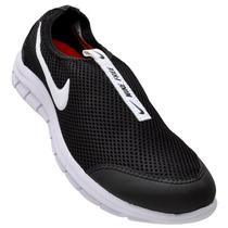 Tênis Nike Free Masculino - Promoção