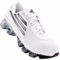 Tênis Adidas Titan Original Pronta Entrega Frete Grátis
