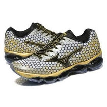 Mizuno Wave Prophecy 3 - Importado E Original A Pronta