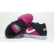 Botinha Nike Suketo Infantil