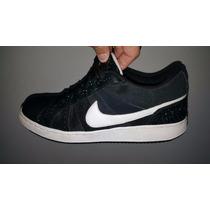 Tênis Nike Tam 40 Novinho Comprado Na Europa
