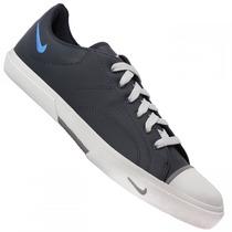 Tênis Nike Biscuit Sl