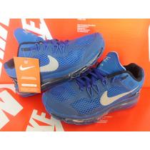 Tênis Nike Air Max 2013 Imperdivel Preços Baixo