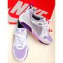 Tenis Nike Air Max Lunarlon - Original, Com O Melhor Preço!