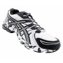 Tênis Asics Marcas Barato Masculino Calçados Sapatos