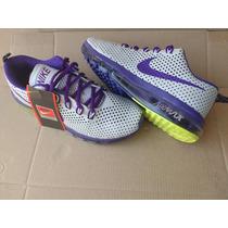 Nike Air Max Novidade, Qualidade + Preço Tudo Em 1 So Tênis