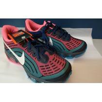 Tenis Nike Air Max Bolha Em Estoque Envio Emediato