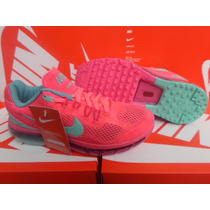 Tênis Nike Air Max Feminino Estiloso Promoção Garanta O Seu