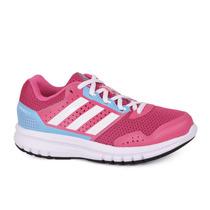 Tênis Adidas Duramo 7 K - 33252 Gabriella Cal?ados