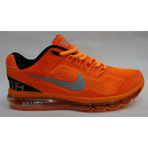 Nike Airmax Gel Frete Gratis