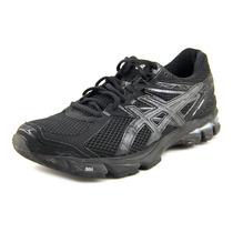 Asics Gt-1000 3 4e Shoe Synthetic Andar
