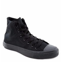 Tênis Converse All Star As Monochrome Ct110001