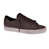 Tênis Converse Pro Leather Vulc Cr Masculino