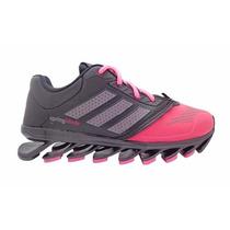 Tênis Adidas Springblade Drive 2015 Feminino..