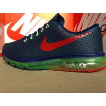Nike Air Max 90 Frete Grátis Pronta Entrega Nike Gel