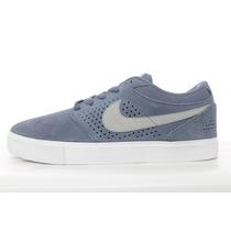 Tenis Nike Paul Rodriguez 5 510580-401