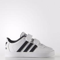 Tênis Infantil Adidas Colzado Cf I