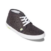 Roxy Womens Laguna Sneakers