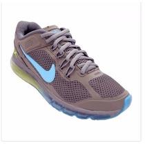 Lindo Tênis Nike Air Max 2013 Promoção